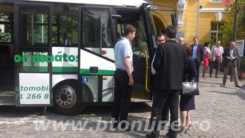 autobuz electric (11)