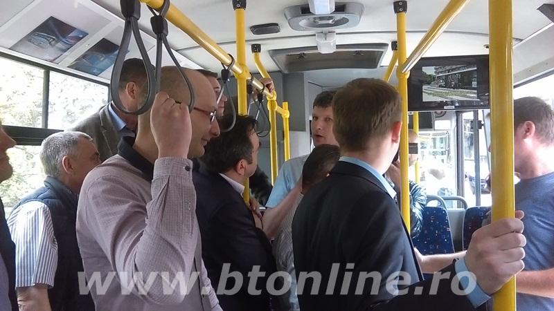 autobuz electric (12)