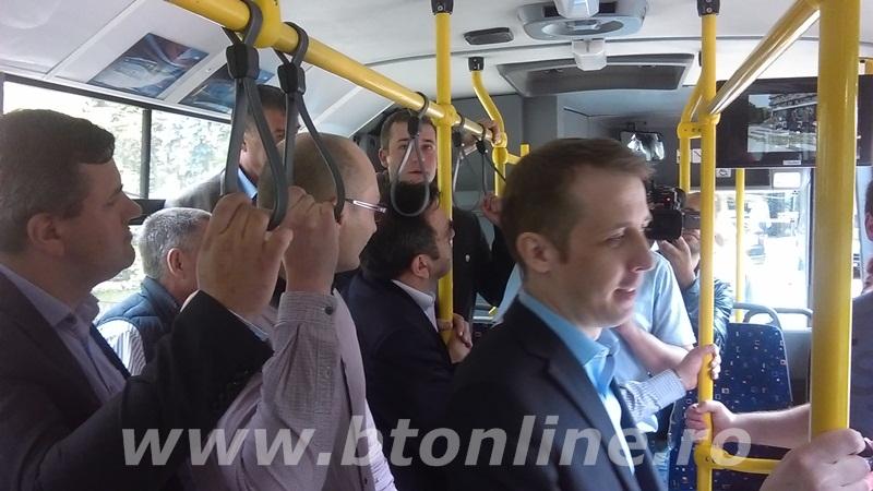 autobuz electric (13)