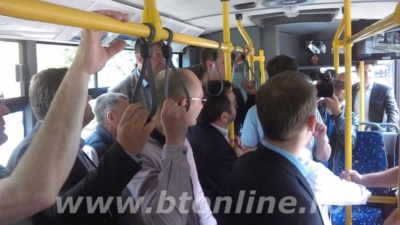autobuz electric (14)