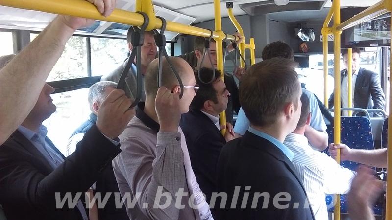 autobuz electric (15)