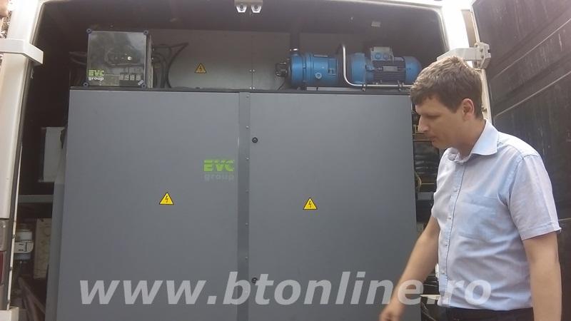 autobuz electric (17)