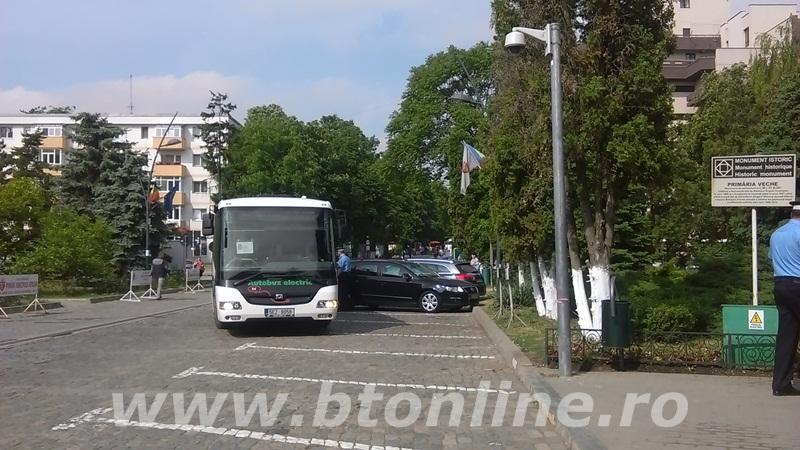 autobuz electric (2)