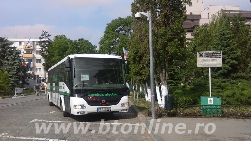 autobuz electric (3)