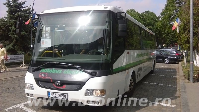 autobuz electric (5)