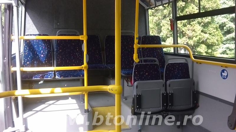 autobuz electric (6)
