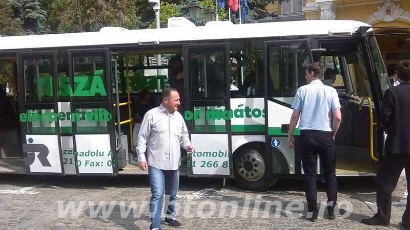 autobuz electric (7)