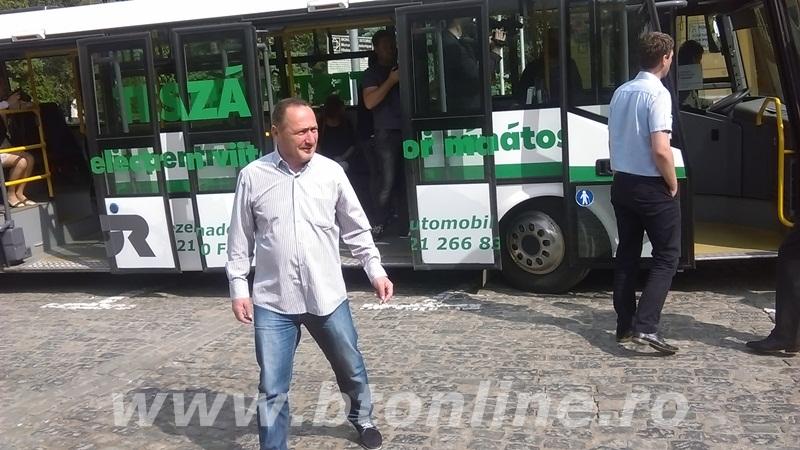 autobuz electric (8)