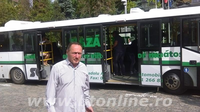 autobuz electric (9)