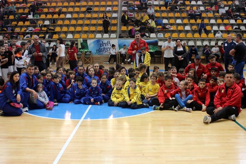 brilliant taekwondo (4)