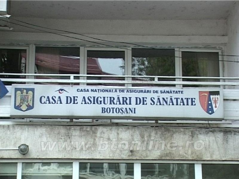 casa de asigurari de sanatate botosani (1)