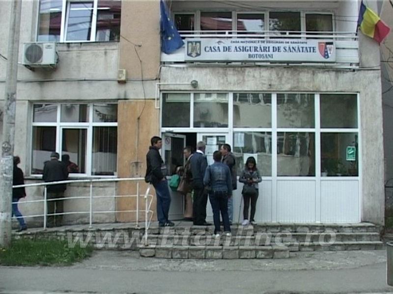casa de asigurari de sanatate botosani (2)