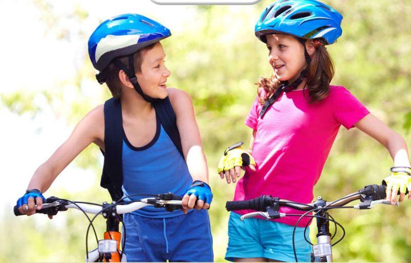 concurs biciclete copii mall