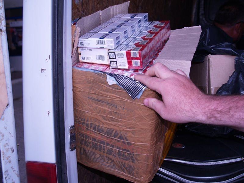cutie cu tigari1