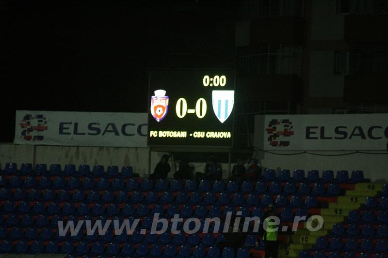 fc bt-craiova (1)