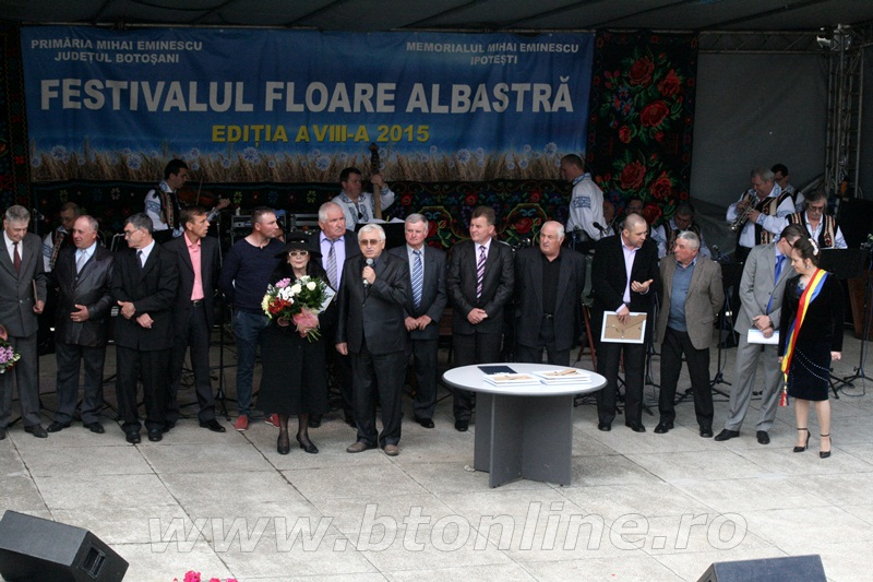 festival floare albastra 2015, ipotesti1