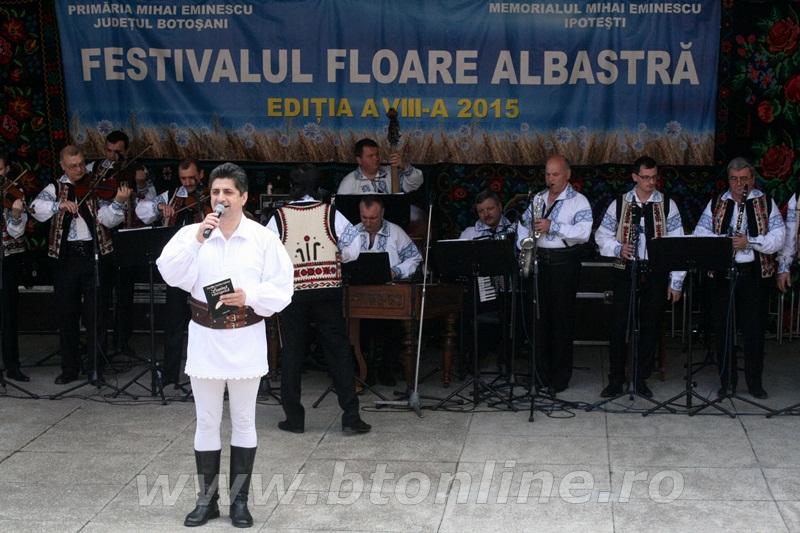 festival floare albastra 2015, ipotesti18