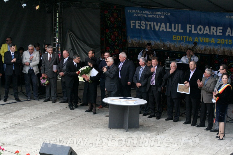 festival floare albastra 2015, ipotesti2