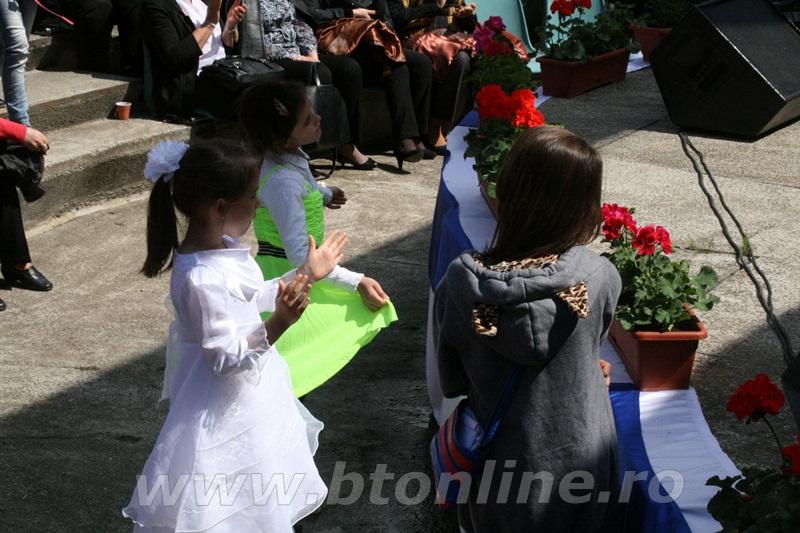 festival floare albastra 2015, ipotesti28