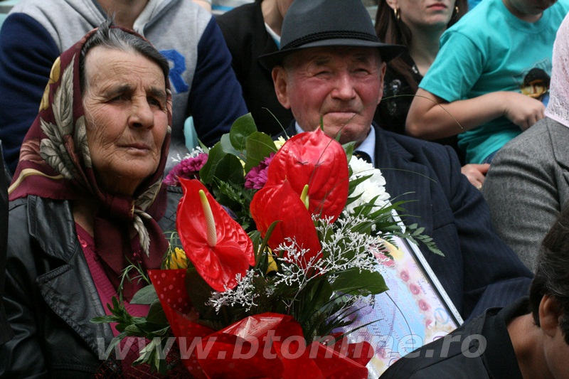 festival floare albastra 2015, ipotesti6