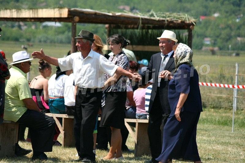 hlipiceni festival (1)