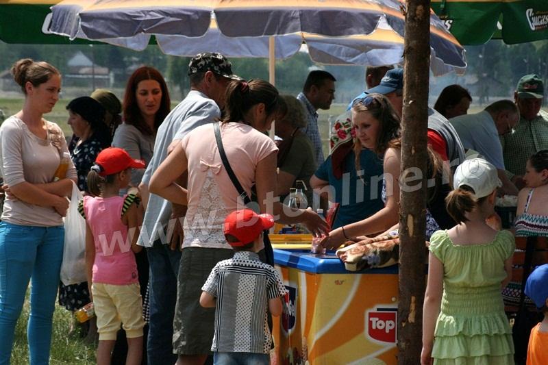 hlipiceni festival (24)