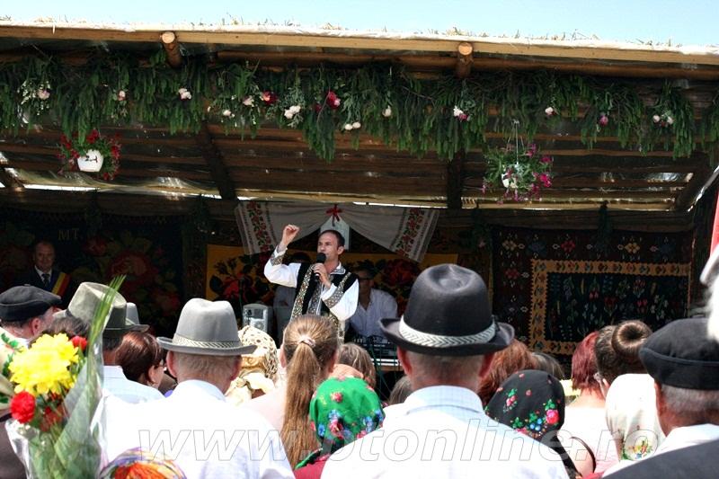 hlipiceni festival (25)