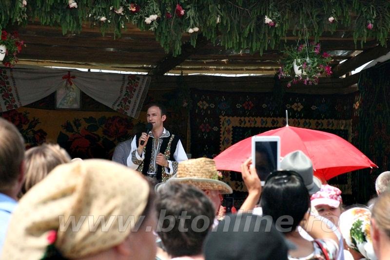 hlipiceni festival (31)