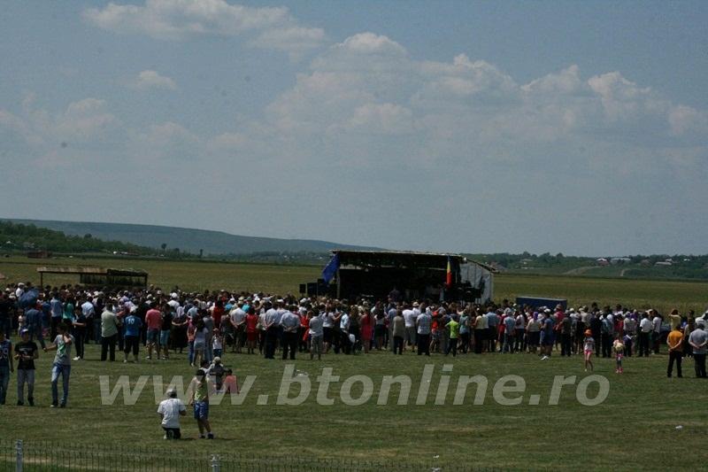hlipiceni festival (36)