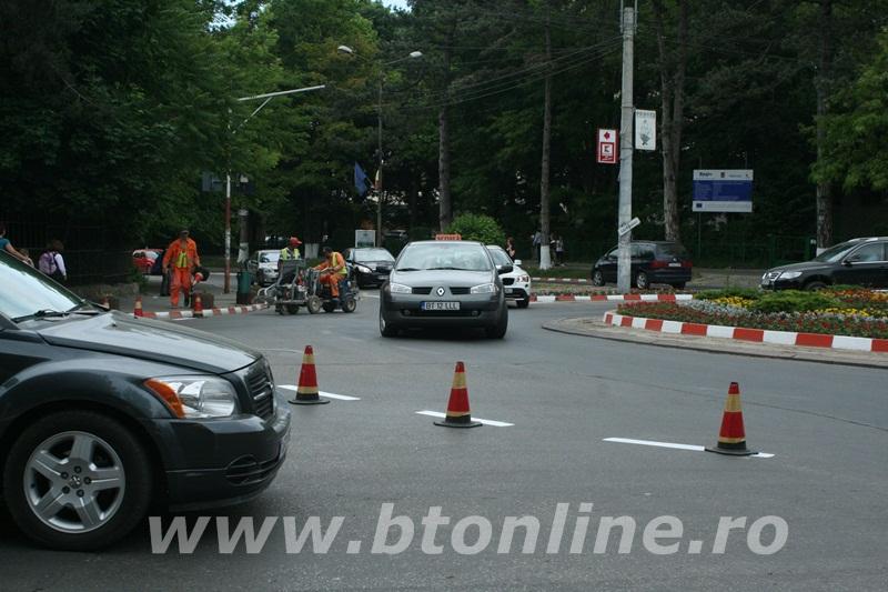 intersectie bulevard, muncitori conrec3
