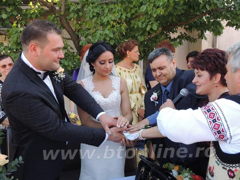 nunta furdui vorona10