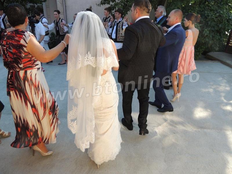 nunta furdui vorona11