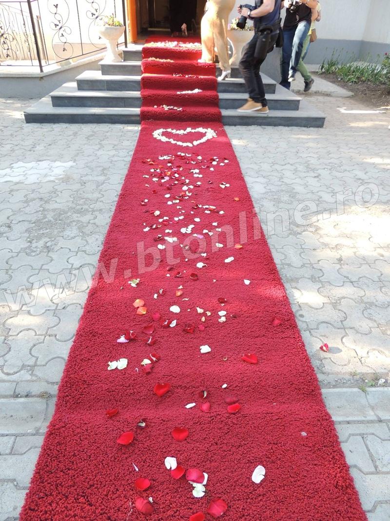 nunta furdui vorona12