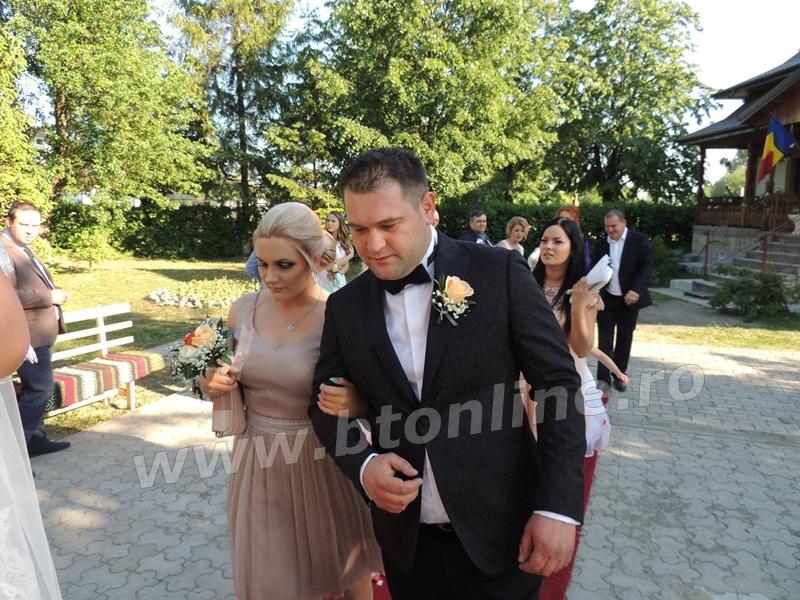 nunta furdui vorona13