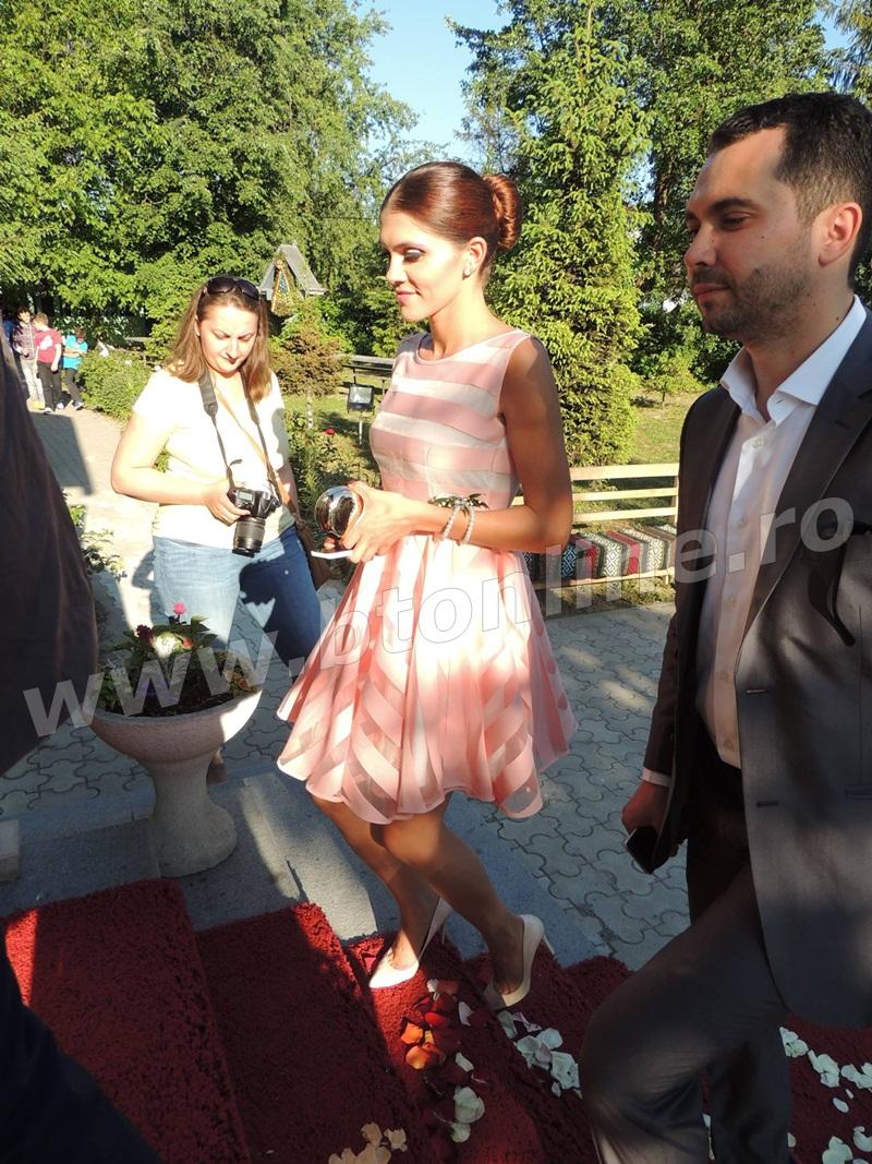 nunta furdui vorona14