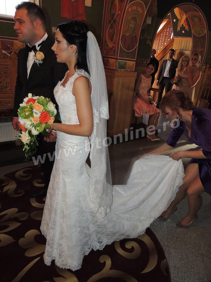 nunta furdui vorona15