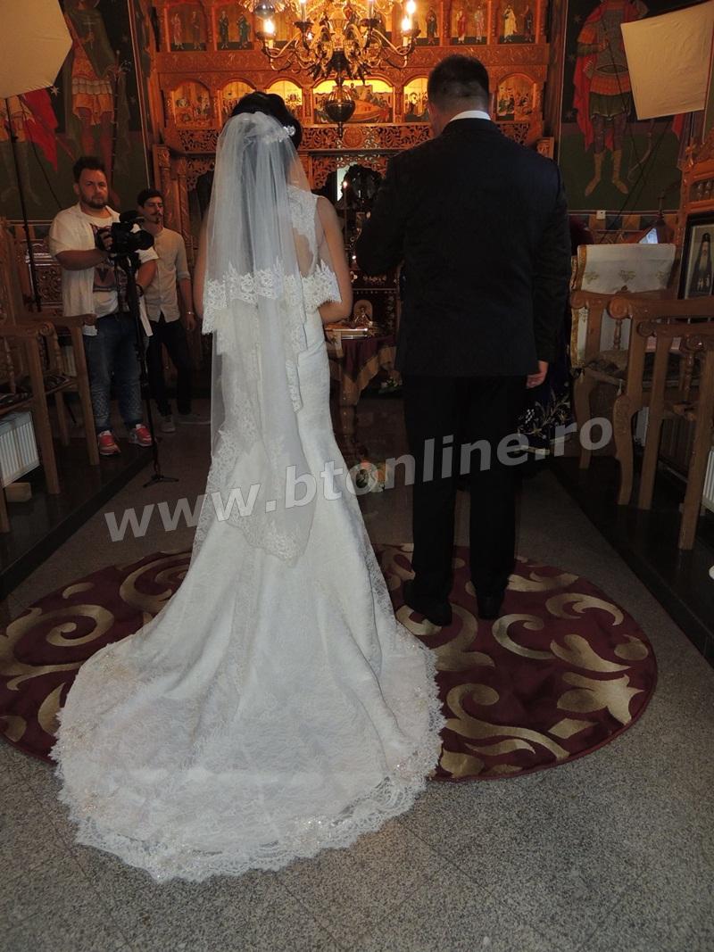 nunta furdui vorona17