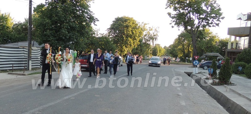 nunta furdui vorona19