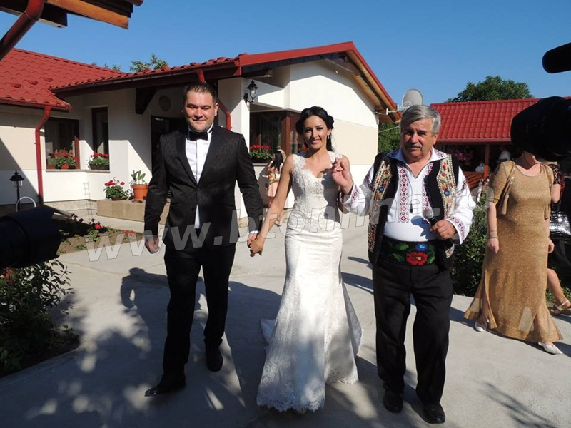 nunta furdui vorona3