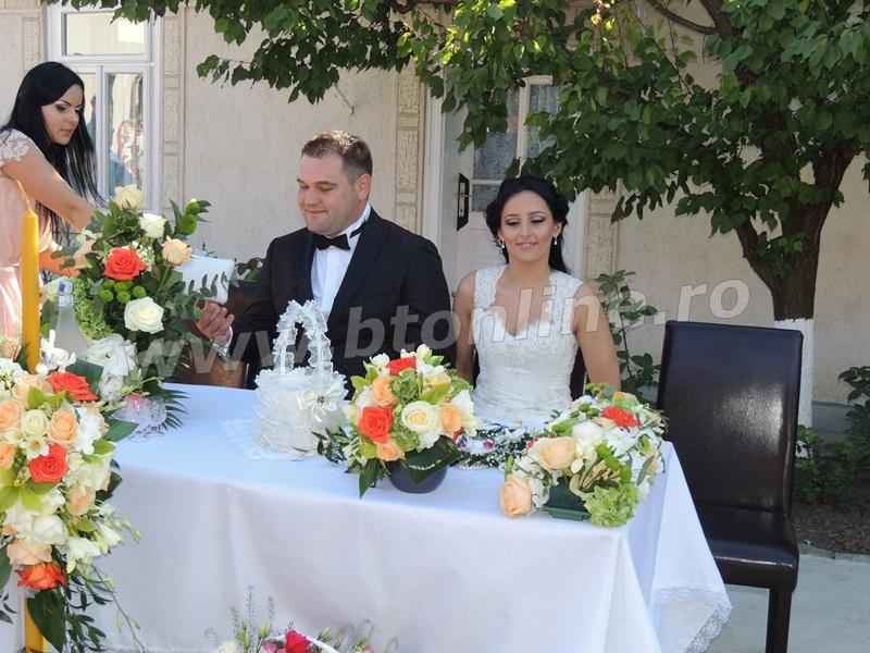 nunta furdui vorona5