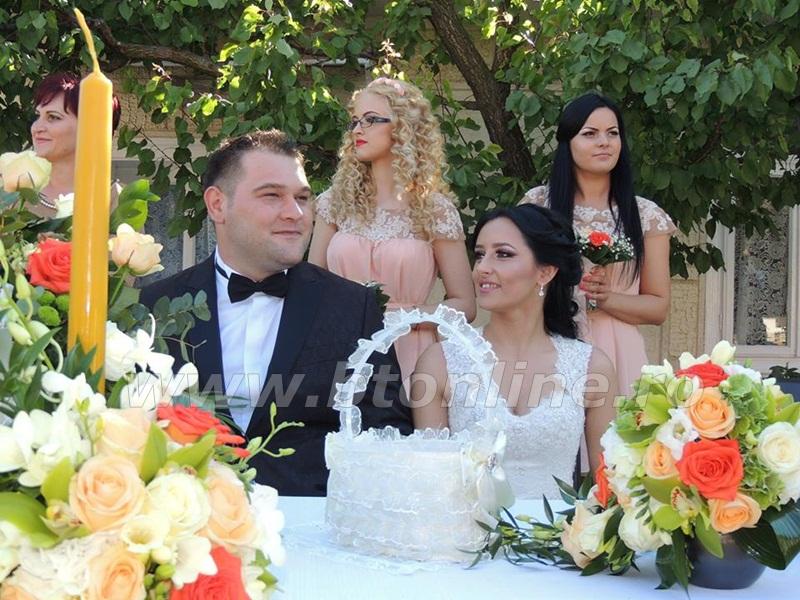 nunta furdui vorona6