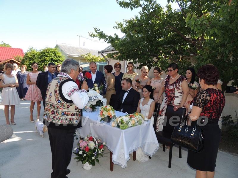 nunta furdui vorona7