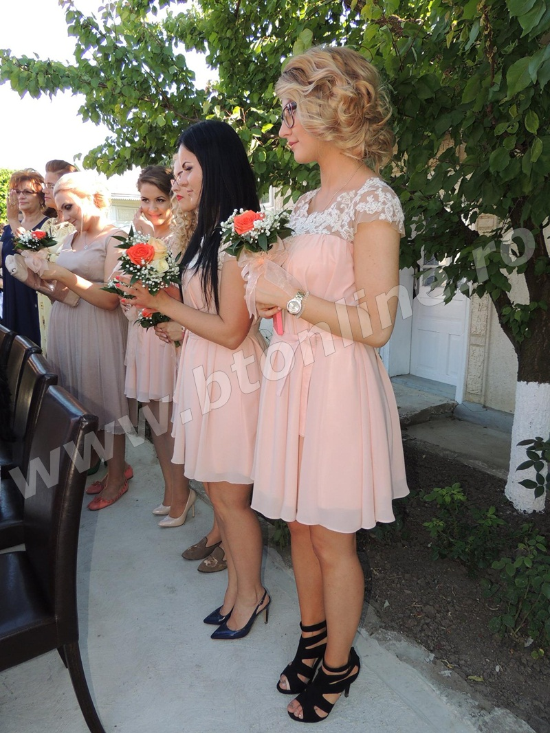 nunta furdui vorona8