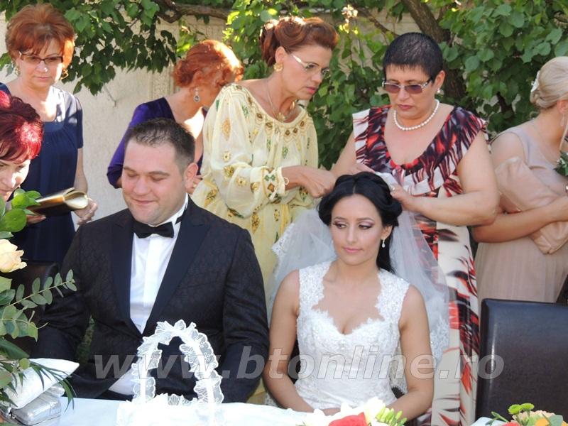 nunta furdui vorona9