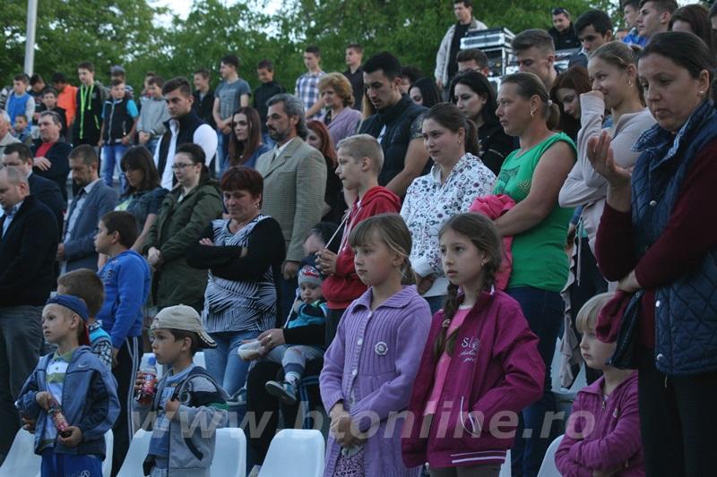 pomarla, spectacol Teatrul Vasile Alecsandri Iasi (10)
