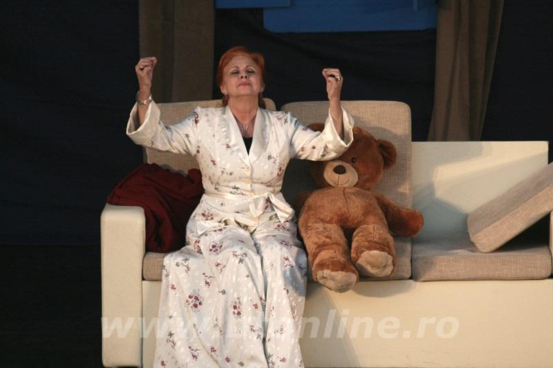 pomarla, spectacol Teatrul Vasile Alecsandri Iasi (17)