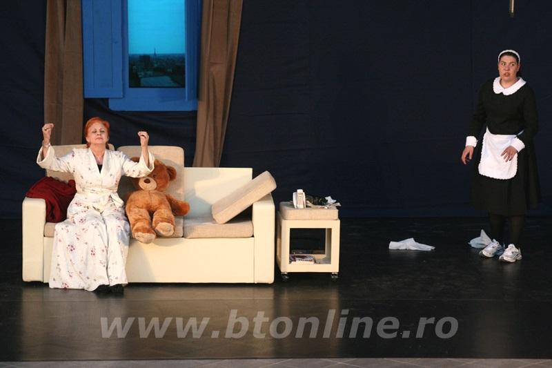 pomarla, spectacol Teatrul Vasile Alecsandri Iasi (18)