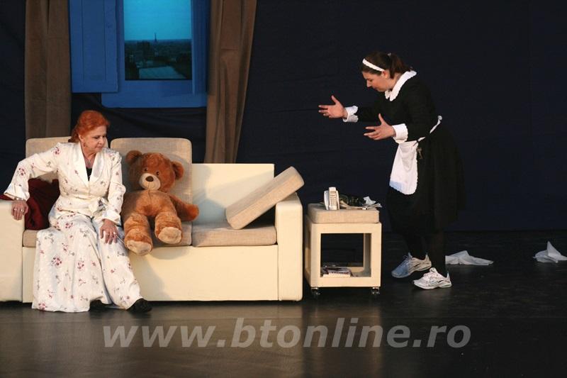 pomarla, spectacol Teatrul Vasile Alecsandri Iasi (19)