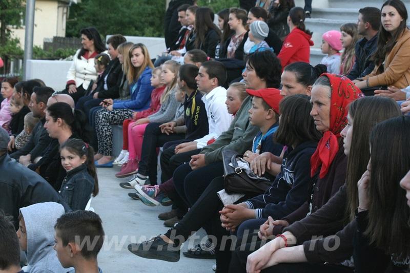 pomarla, spectacol Teatrul Vasile Alecsandri Iasi (2)