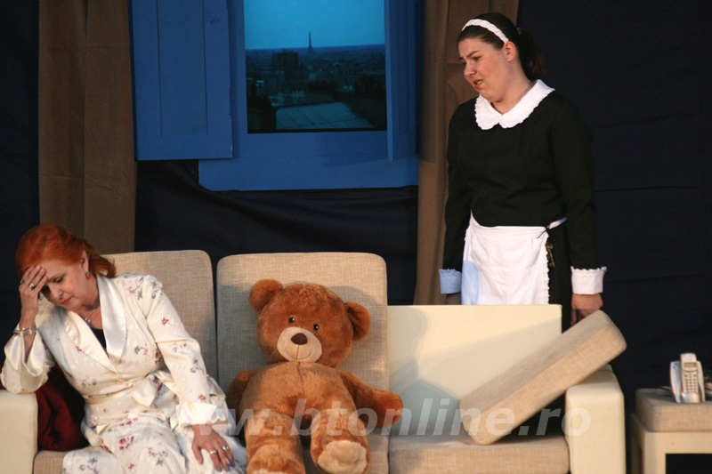 pomarla, spectacol Teatrul Vasile Alecsandri Iasi (20)